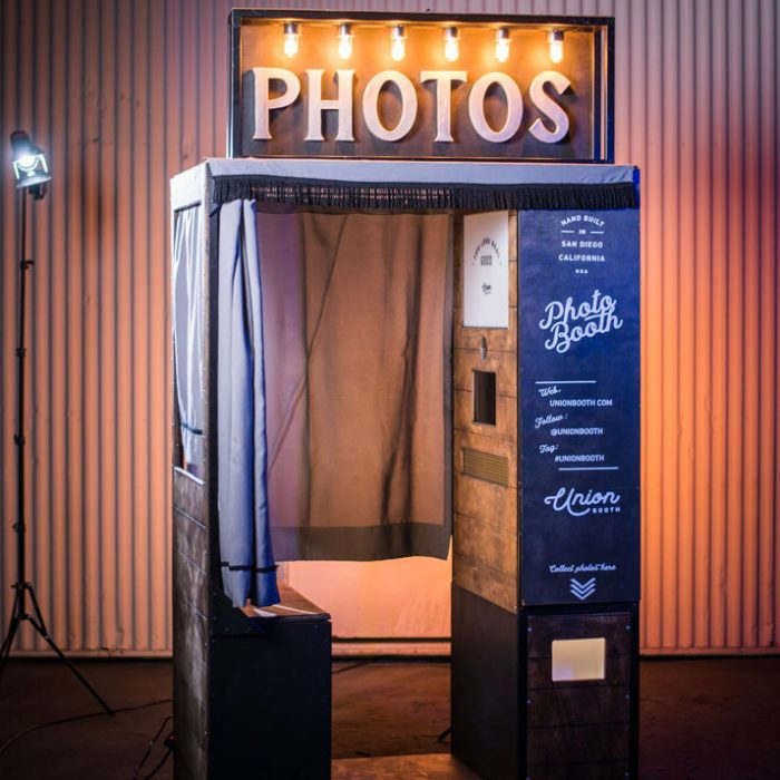 closed-style-photo-booth